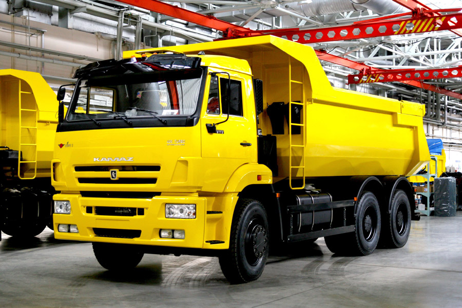Russia-Rosneft-KAMAZ-to-Expand-Use-of-Gas-as-Motor-Fuel.jpg